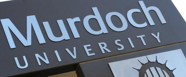 131212 murdoch logo on building 600x250