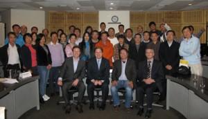 130710 nanyang-uni-students-AGSM