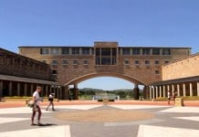 Bond University Business School