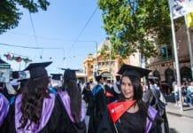 RMIT online MBA