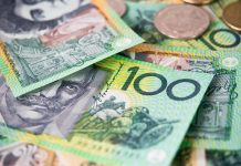 emba australia salary