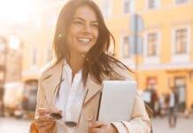 The MBA Tour Australia Virtual Event Coming Soon