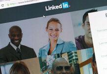 MBA jobs