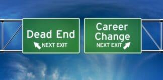 UQ Accelerate Your Career